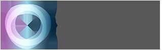 Dubai World Congress For Self-Driving Transport Logo